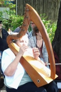 Harp (2)